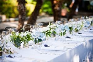 italian florist umbria wedding italy castle borgia
