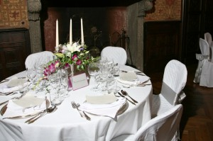 table1 wedding italy borgia castle