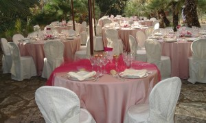 table3 wedding italy borgia castle