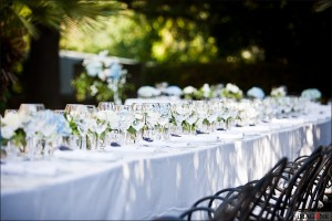 table6 wedding italy borgia castle