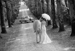 treeline borgia castle trasimeno lake italy wedding