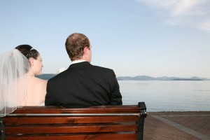 wedding italy tuscany trasimeno lake passignano castle borgia