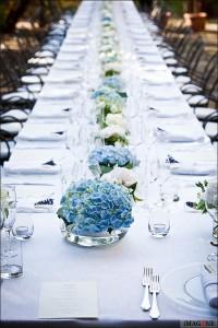 florist italy passignano trasimeno lake castle wedding borgia
