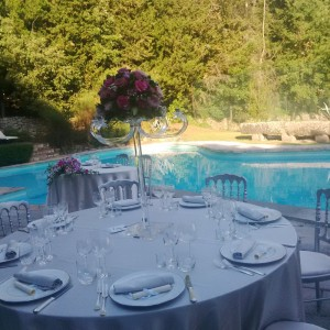wedding italy castle lake tuscany umbria passignano